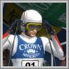 Alle Infos zu RTL Ski Alpin 2006 (PC,PlayStation2)