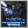 Alle Infos zu CellFactor: Psychokinetic Wars (360,PlayStation3)