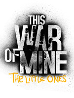 Alle Infos zu This War of Mine: The Little Ones (XboxOne)