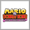 Alle Infos zu Mario vs. Donkey Kong: Minis March Again (NDS)