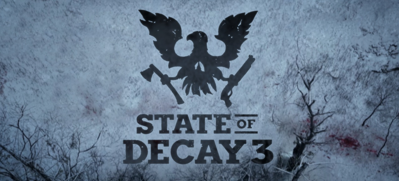 State of Decay 3 (Survival & Crafting) von Xbox Game Studios
