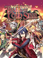 Alle Infos zu The Legend of Heroes: Trails of Cold Steel 2 (PlayStation4)
