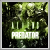Alle Infos zu Aliens vs. Predator (360,PC,PlayStation3)