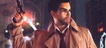 Blade Runner: Adventure-Klassiker jetzt via ScummVM spielbar