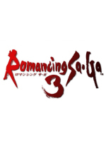 Alle Infos zu Romancing SaGa 3 (PlayStation4,Switch)
