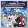 Alle Infos zu Eureka Seven Vol. 1: The New Wave (PlayStation2)