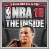 Alle Infos zu NBA 10: The Inside (PSP)