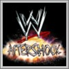 Alle Infos zu WWE Aftershock (NGage)