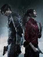 Guides zu Resident Evil 2