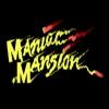 Maniac Mansion (Oldie) für Allgemein