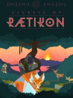 Guides zu Secrets of Raetikon