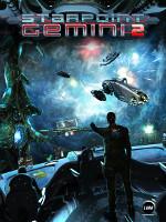 Alle Infos zu Starpoint Gemini 2 (XboxOne)