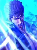 Alle Infos zu Hokuto ga Gotoku (PlayStation4)