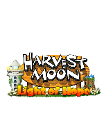 Alle Infos zu Harvest Moon: Light of Hope (Android,iPad,iPhone,PC,PlayStation4,PlayStation4Pro,Switch,XboxOne)