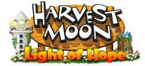 Harvest Moon: Light of Hope: Complete Special Edition erscheint Ende Oktober für PS4 und Switch