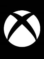 Alle Infos zu Xbox Series X (XboxSeriesX)