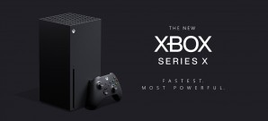 Die neue Konsolen-Generation von Microsoft