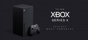 Wird Xbox Scarlett die letzte Konsole von Microsoft?