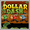 Alle Infos zu Dollar Dash (360,PC,PlayStation3)