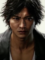 Alle Infos zu Judgment (PlayStation4Pro)