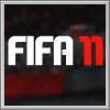 Alle Infos zu FIFA 11 (360,iPhone,NDS,PC,PlayStation2,PlayStation3,PSP,Wii)