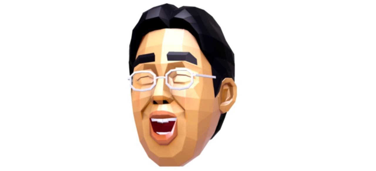 Dr. Kawashimas Gehirn-Jogging für Nintendo Switch (Logik & Kreativität) von Nintendo