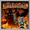 Alle Infos zu The Baconing (360,PC,PlayStation3)