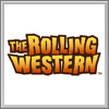 Alle Infos zu Dillon's Rolling Western (3DS)