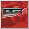 Alle Infos zu Project Gotham Racing 4 (360)