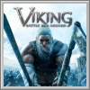 Alle Infos zu Viking: Battle For Asgard (360,PC,PlayStation3)
