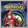 Alle Infos zu Simon the Sorcerer 5: Wer will schon Kontakt? (PC)