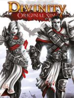 Alle Infos zu Divinity: Original Sin (Linux,Mac,PC,PlayStation4,XboxOne)