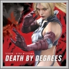 Alle Infos zu Death by Degrees (PlayStation2)