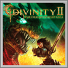 Alle Infos zu Divinity 2: The Dragon Knight Saga (360,PC)