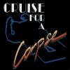 Cruise For a Corpse für Allgemein