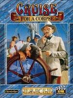 Alle Infos zu Cruise For a Corpse (Spielkultur)