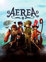 Alle Infos zu AereA (PlayStation4,XboxOne)