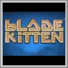Alle Infos zu Blade Kitten (360,PC,PlayStation3)