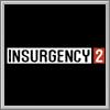 Alle Infos zu Insurgency 2 (PC)
