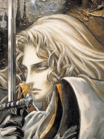 Alle Infos zu Castlevania Requiem: Symphony of the Night and Rondo of Blood (PlayStation4)