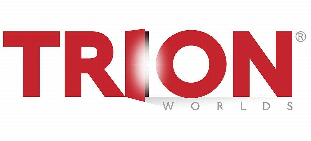 Trion Worlds (Unternehmen) von Trion Worlds