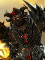 Alle Infos zu Guild Wars 2: Heart of Thorns (PC)