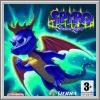 Alle Infos zu Spyro Shadow Legacy (NDS)