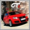 Alle Infos zu Volkswagen GTI Racing (PC)