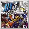 Alle Infos zu Sly 3 (PlayStation2,PlayStation3)
