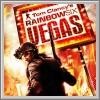 Komplettlösungen zu Rainbow Six: Vegas