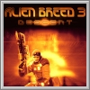 Alle Infos zu Alien Breed 3: Descent (360,PC,PlayStation3)