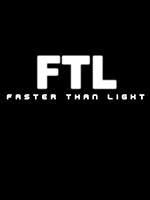 Alle Infos zu FTL: Faster Than Light (iPad,PC)