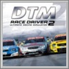 Alle Infos zu DTM Race Driver 2 PSP (PSP)