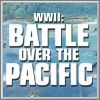 Alle Infos zu WWII: Battle over the Pacific (PC,PlayStation2,PSP)